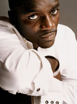 01jan maleplayback akon Top 10 Male Playback Singers of 2011