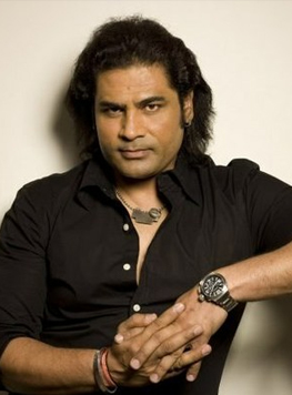 01jan maleplayback shafqat Top 10 Male Playback Singers of 2011