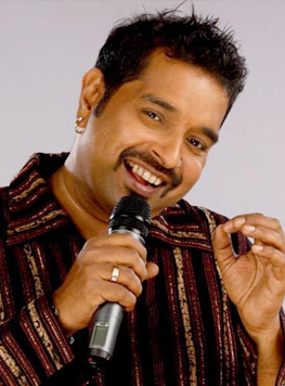 01jan maleplayback shankar Top 10 Male Playback Singers of 2011