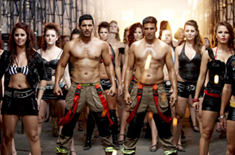 01jan picturizations desiboyz Top 15 Picturizations of 2011