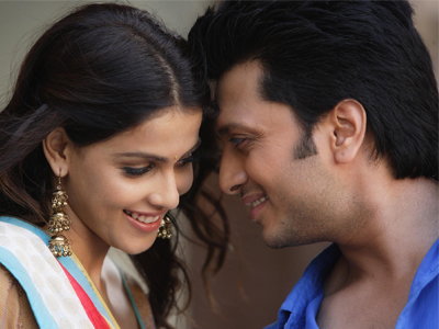 01jan ritsgenelia1 Jodis to Look Forward to in 2012!