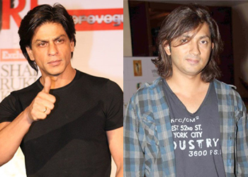 01jan srkshirish Shah Rukh Khan vs Shirish Kunder: The Full Story