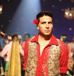 01jan topactors akshay Best Actors of 2011