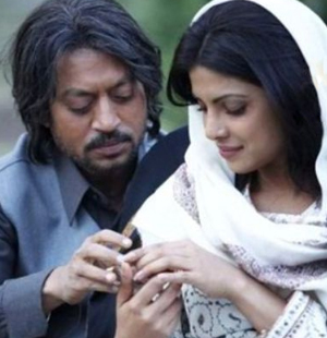 01jan topactors irfan Best Actors of 2011