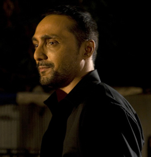 01jan topactors rahul Best Actors of 2011