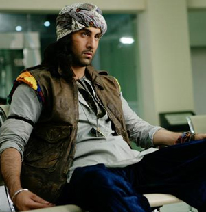 01jan topactors ranbir Best Actors of 2011