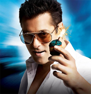 01jan topactors sallu Best Actors of 2011