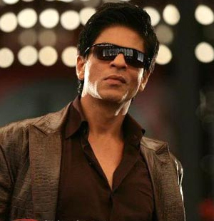 01jan topactors srk Best Actors of 2011