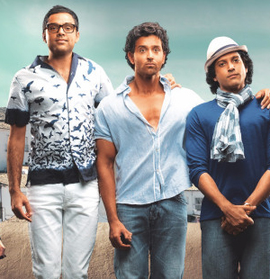 01jan topactors znmd Best Actors of 2011