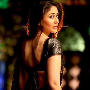 01jan topactresses kareena Best Actresses of 2011