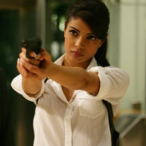01jan topactresses priyanka Best Actresses of 2011