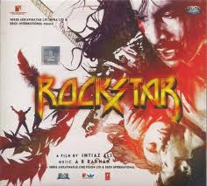 01jan topalbums rockstar Top 10 Music Albums of 2011