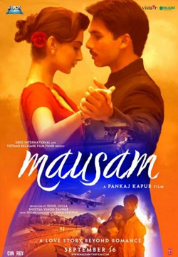 01jan topdisappointments mausam Top 5 Disappointments of 2011
