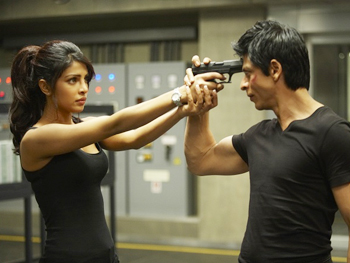 01jan topfilms don2 Best Films of 2011