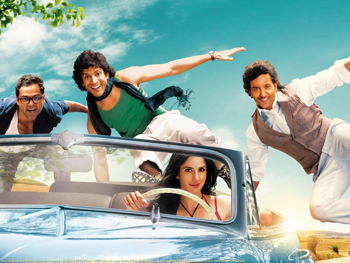 01jan topfilms znmd Best Films of 2011
