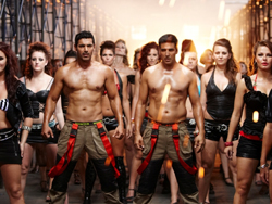 01jan topsongs desiboyz Top 50 Songs of 2011