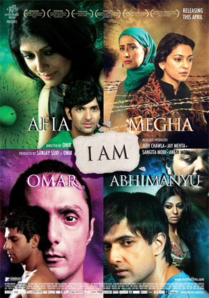 01jan underrated iam Top 10 Underrated Films of 2011