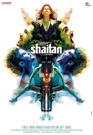 01jan underrated shaitan Top 10 Underrated Films of 2011