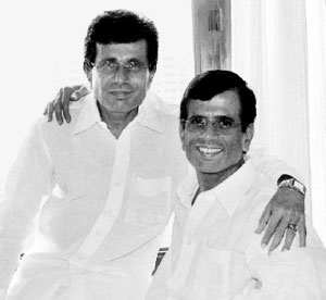 "12jan abbas mustan04 Abbas Mustan: ""It is a fast paced thriller that will keep the audience glued to their seats!"""