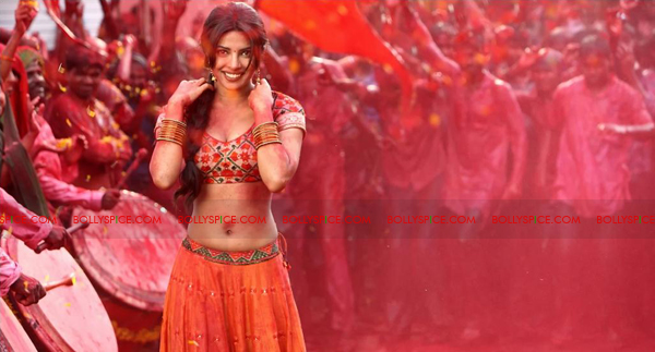 12jan agneepath presskit03 More New Exclusive Agneepath Stills!