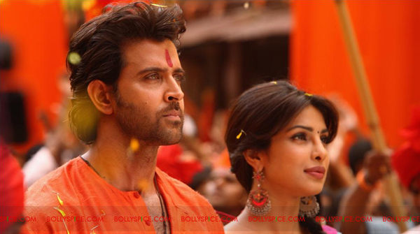 12jan agneepath presskit16 More New Exclusive Agneepath Stills!