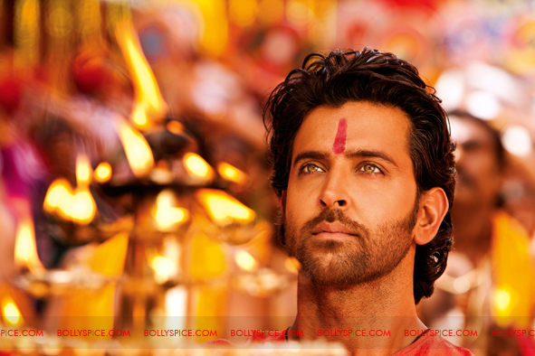 12jan agneepath presskit19 More New Exclusive Agneepath Stills!