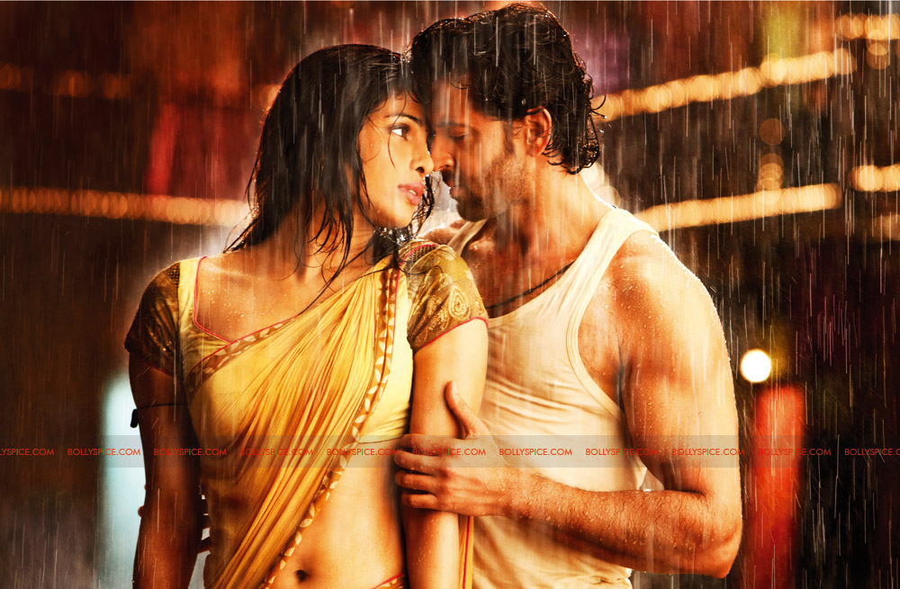 12jan agneepathHQstills01 Exclusive! HQ Agneepath stills and more!