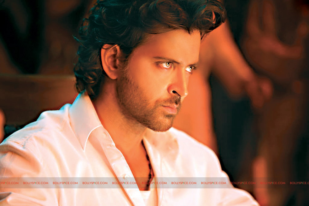 12jan agneepathHQstills02 Exclusive! HQ Agneepath stills and more!