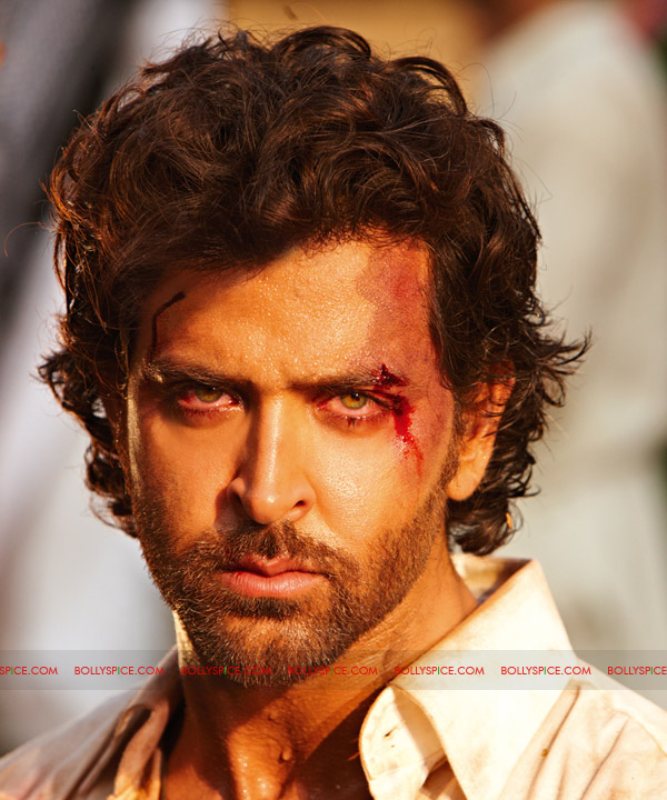 12jan agneepathHQstills03 Exclusive! HQ Agneepath stills and more!