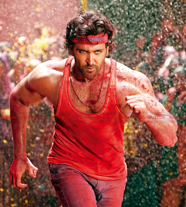 12jan agneepathHQstills04 Exclusive! HQ Agneepath stills and more!
