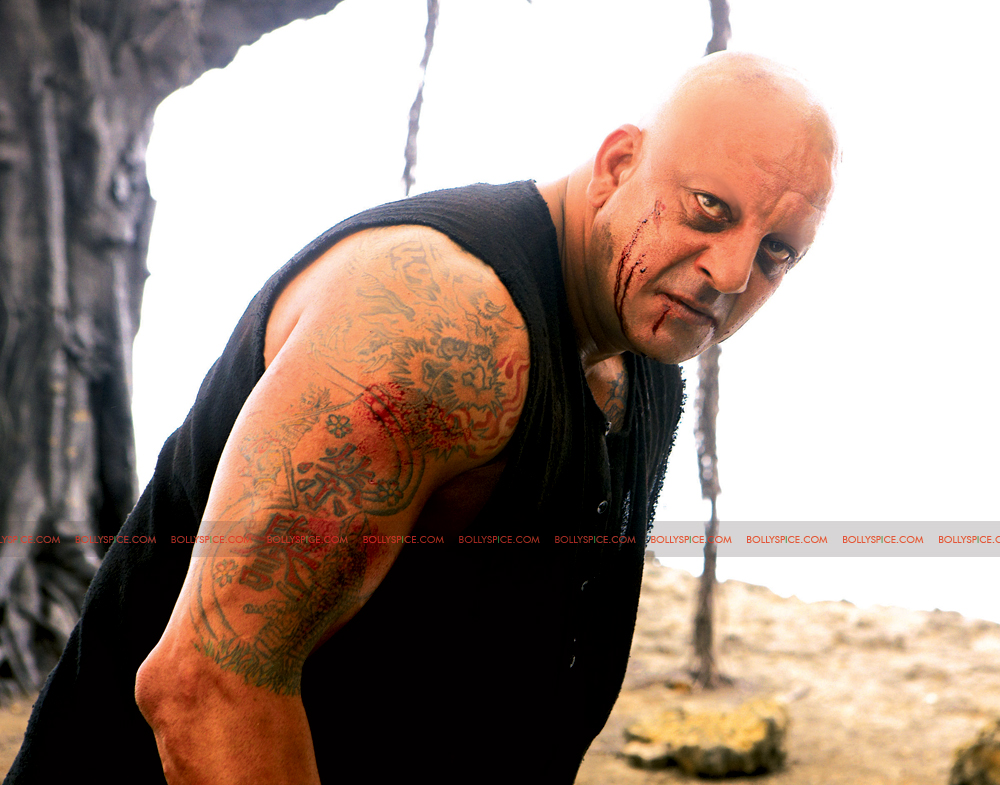 12jan agneepathHQstills08 Exclusive! HQ Agneepath stills and more!