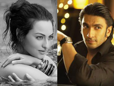 12jan jodis2lookfwd05 Jodis to Look Forward to in 2012!