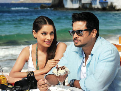 12jan jodis2lookfwd13 Jodis to Look Forward to in 2012!