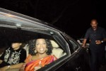 12jan_oprah-partybollywood02