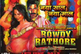 12jan_rowdy-rahore-newlook