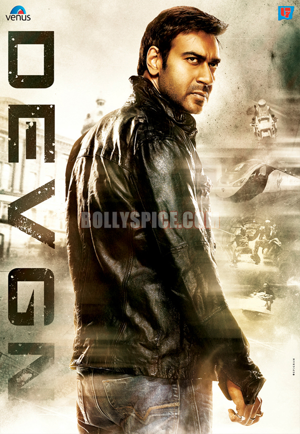 12jan tezz poster02 First Look: Tezz!