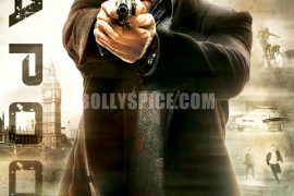 Tezz is All About Being Fast – Anil Kapoor