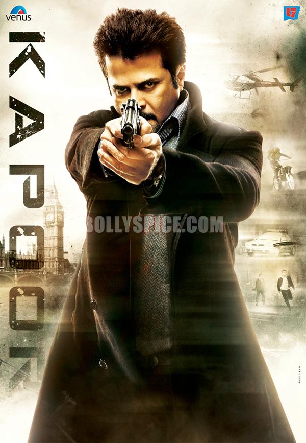 hindi movie tezz