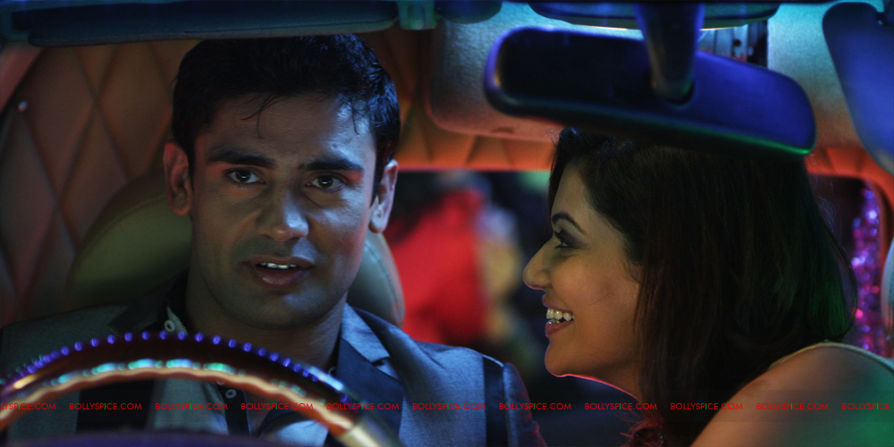 12jan valentinesnight03 Movie Valentines Night to release on 10th February