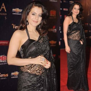 12jan whwn apsara01 298x300 Whos Hot Whos Not   Apsara Awards 2012