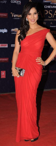 12jan whwn apsara11 Whos Hot Whos Not   Apsara Awards 2012