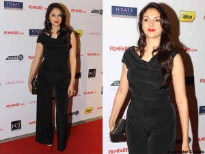12jan whwn filmfarenoms01 300x225 Who's Hot, Who's Not   Filmfare Nominations Bash 2011