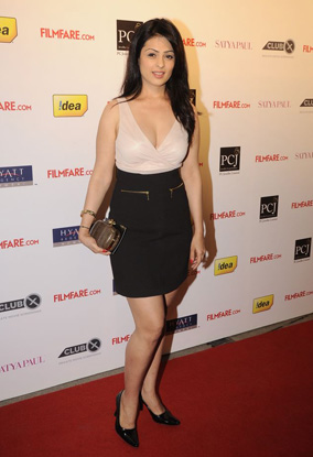 12jan whwn filmfarenoms04 Who's Hot, Who's Not   Filmfare Nominations Bash 2011
