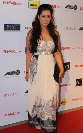 12jan whwn filmfarenoms11 Who's Hot, Who's Not   Filmfare Nominations Bash 2011