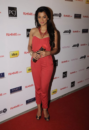 12jan whwn filmfarenoms12 Who's Hot, Who's Not   Filmfare Nominations Bash 2011