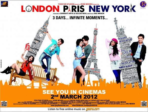 335417 209943929100421 136811219747026 430222 1478081926 o New Trailer for the Adorable Romance in London Paris New York