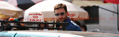 Saif AV13 Exclusive Stills of Saif Ali Khan as the hot Agent Vinod