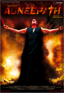 Untitled 207x300 Agneepath Creates History with 25 Cr First Day Collections!