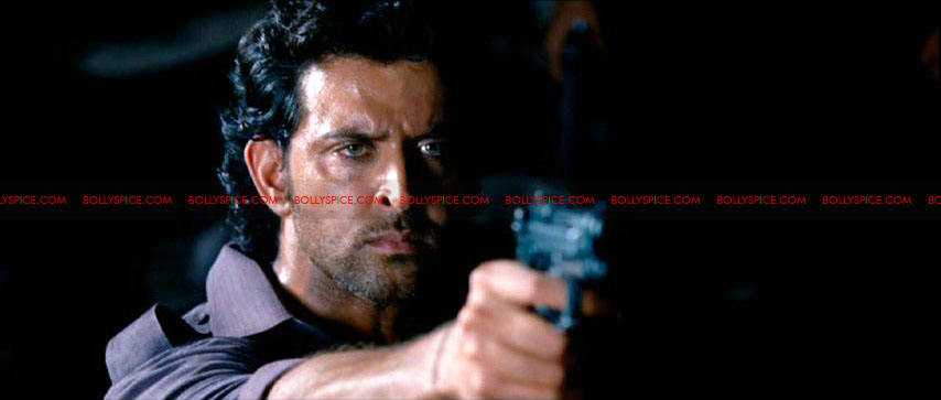 agneepath Exclusive! HQ Agneepath stills and more!
