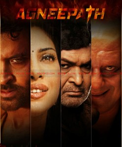 agneepath03 248x300 Exclusive! HQ Agneepath stills and more!
